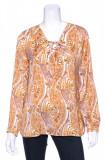 Bluza eleganta Suzanna