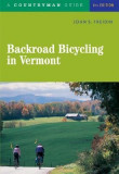 Backroad Bicycling in Vermont: