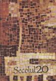Secolul XX - Revista de literatura universala, Nr. 3/1964