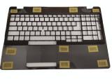 Carcasa superioara palmrest Laptop, Dell, Latitude 5500, 5501, 5502, 5505, CN-A18994