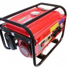 GF-1330 Generator benzina 2500W Micul Fermier MF-3500