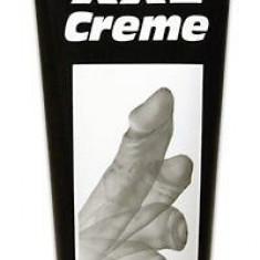 Crema Pentru Potenta XXL, 80 ml