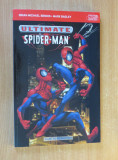 Cumpara ieftin Ultimate Spider-man Public Scrutiny - Brian Michael Bendis (Marvel Grahic Novel)