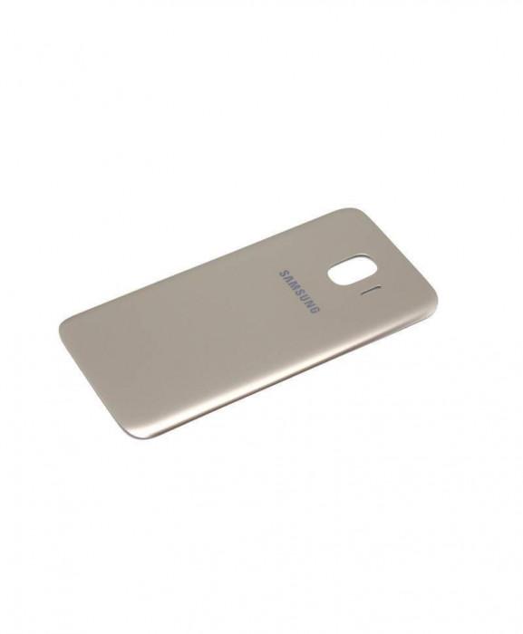 Capac Baterie Samsung Galaxy J2 Pro (2018) J250F Gold