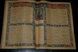 Calendar crestin ortodox 1965