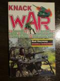 Soarele insangerat nr.34 Colectia WAR