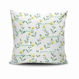 Cumpara ieftin Perna decorativa Cushion Love Cushion Love, 768CLV0158, Multicolor
