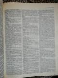 Dictionar englez roman cu 120 000 de cuvinte si 830 de pagini
