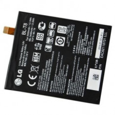 Acumulator LG G Flex D955 BL-T8 Original