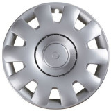 Set capace 15 inch Carface 2032