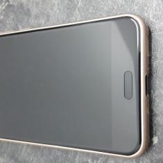 HTC U11 Dual Sim Garantie