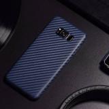Cumpara ieftin Husa Delicate Shadow Hoco Samsung S8 albastru