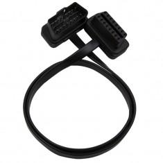 Cablu Prelungitor Auto OBD2