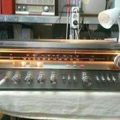 Amplituner ONKYO TX-2500MK2 Servo Locked (vintage)