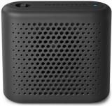 Boxa Portabila Philips BT55B, 2 W, Bluetooth (Negru)