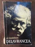 DELAVRANCEA-AL.SANDULESCU