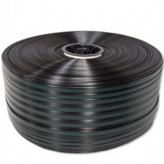 BANDA PICURARE 6MIL,1.5L -17MMx PAS 10CMx 500M (PP)
