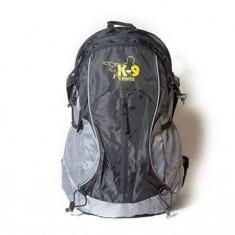 Rucsac sport K9 - Julius K9 - 145-B-SB
