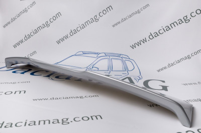 Duster II (2018-) - Eleron- gri (Dacia Original) foto