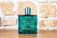 Versace Eros 100 ml | Parfum Tester foto