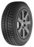 Cauciucuri de iarna Bridgestone Blizzak WS80 ( 225/55 R18 98H )
