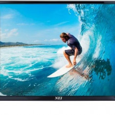 Televizor LED NEI 99 cm (39inch) 39NE4000, HD Ready, CI+