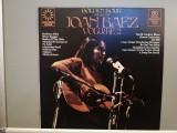 Joan Baez – Best Of vol 2 (1977/Pye/RFG) - Vinil/Vinyl/ca Nou (M-), Columbia