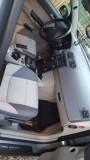 Vand volvo v50, Motorina/Diesel, Break