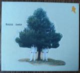 CD Tosca – Dehli9 [ 2 x CD Digipak ]
