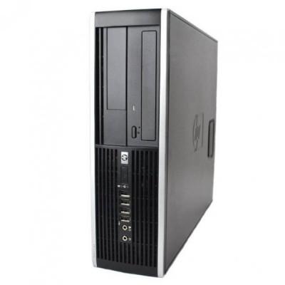 Carcasa Calculator HP Compaq 4000 Desktop foto