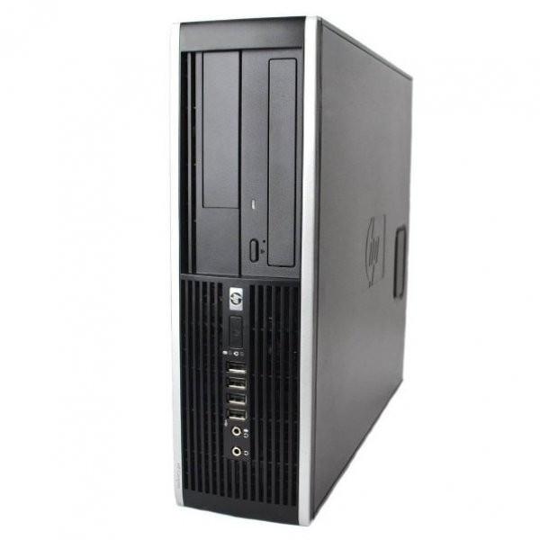 Carcasa Calculator HP Compaq 4000 Desktop