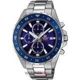 Ceas Casio EDIFICE EFR-568D-2AVUEF