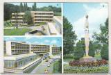 bnk cp Buzias - Vedere - uzata