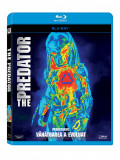 Predatorul / The Predator - BLU-RAY Mania Film