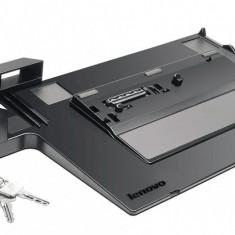Docking station Lenovo ThinkPad Mini Dock Series 3 DVI, VGA, Display, USB 3.0