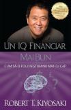 Cumpara ieftin Un IQ financiar mai bun. Cum să-ţi foloseşti banii mai cu cap