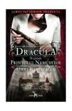 Dracula. Pe urmele Prințului Nemuritor (Vol.2) Seria Anchetele lui Audrey Rose