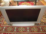 Televizor LCD DUAL DLCD3221, diagonala 80 cm., stare foarte buna, telecomanda, 81 cm, HD Ready, NU