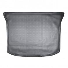 Covor portbagaj tavita Ford Edge 2014->  AL-161019-18