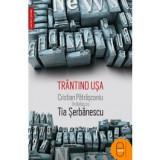 Trantind usa (ebook)