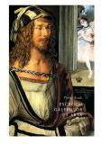 Escrocii galeriilor de arta   Philip Hook, Baroque Books&Arts