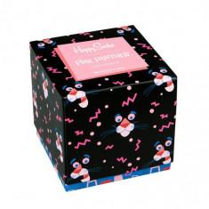 Happy Socks - Boxeri Pink Panther (2-pack)