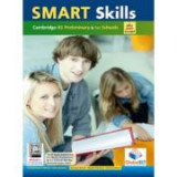 Smart skills for B1 preliminary Preparation for the revised exam from 2020 Teacher's book - Andrew Betsis