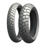Cumpara ieftin Anvelopa enduro MICHELIN 100 90-19 TL TT 57V ANAKEE ADVENTURE Fata