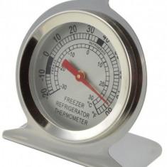 Termometru pentru frigider-congelator Handy KitchenServ