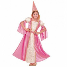 Costum zana fancy