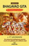 Bhagavad Gita - Pe intelesul tuturor - J.P. Vaswani