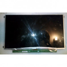 Display 13.1 B133XW01 V.2- Laptop ACER ASPIRE 3820T