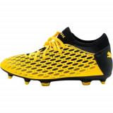 Ghete de fotbal barbati Puma Future 54 FGAG 10578503