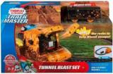 Cumpara ieftin Thomas & Friends - Set Tunnel Blast